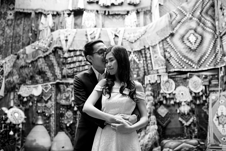 cappadocia_pre_wedding_003