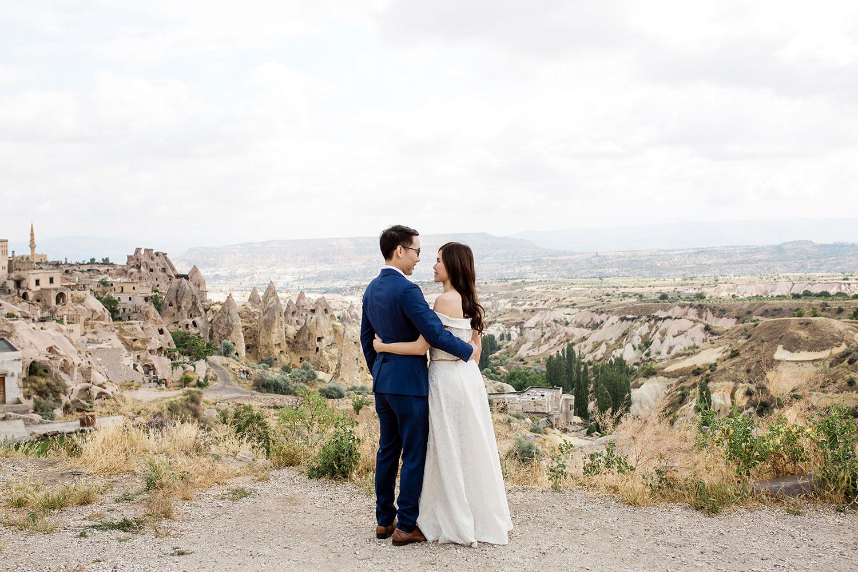 cappadocia_pre_wedding_010