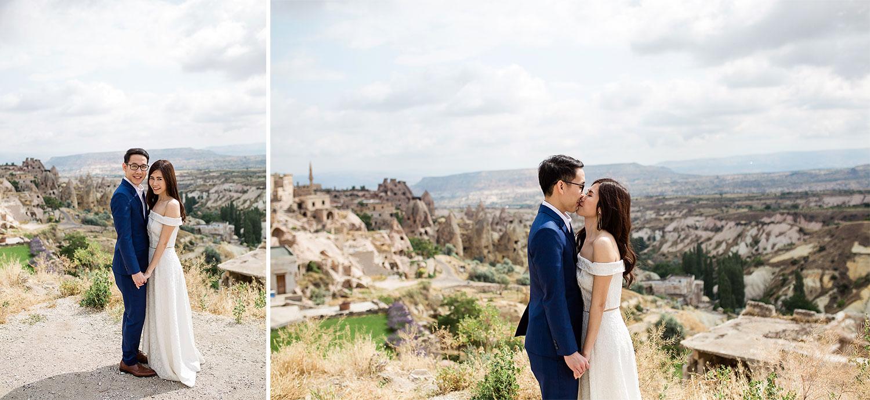 cappadocia_pre_wedding_011