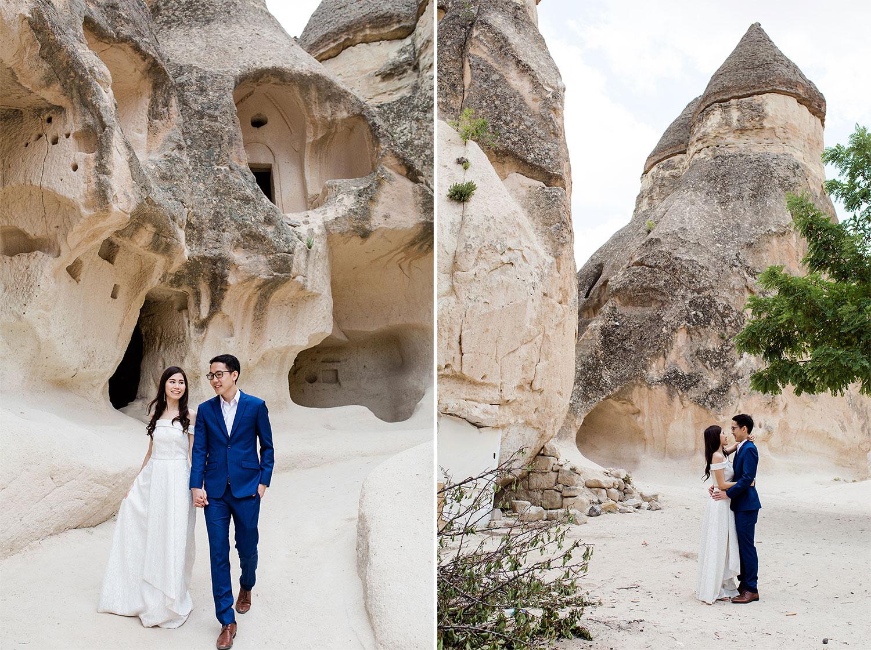 cappadocia_pre_wedding_020