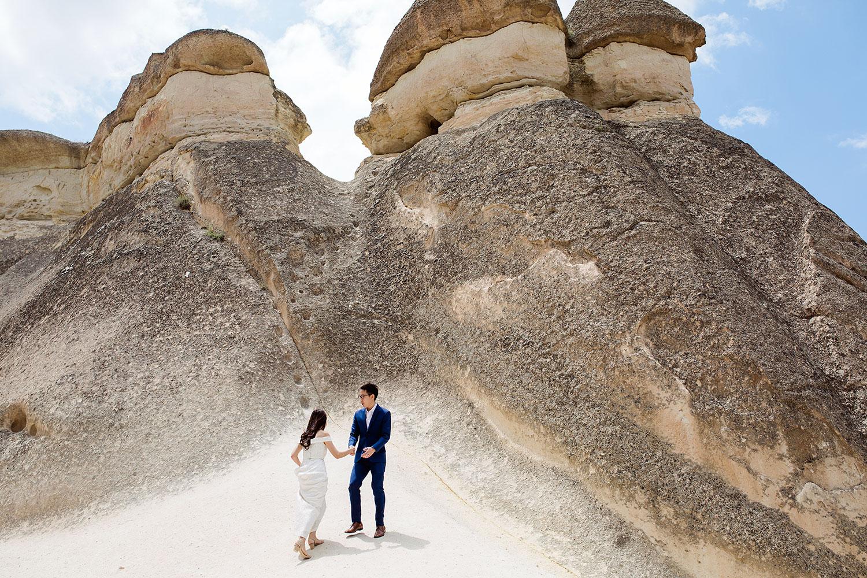 cappadocia_pre_wedding_021