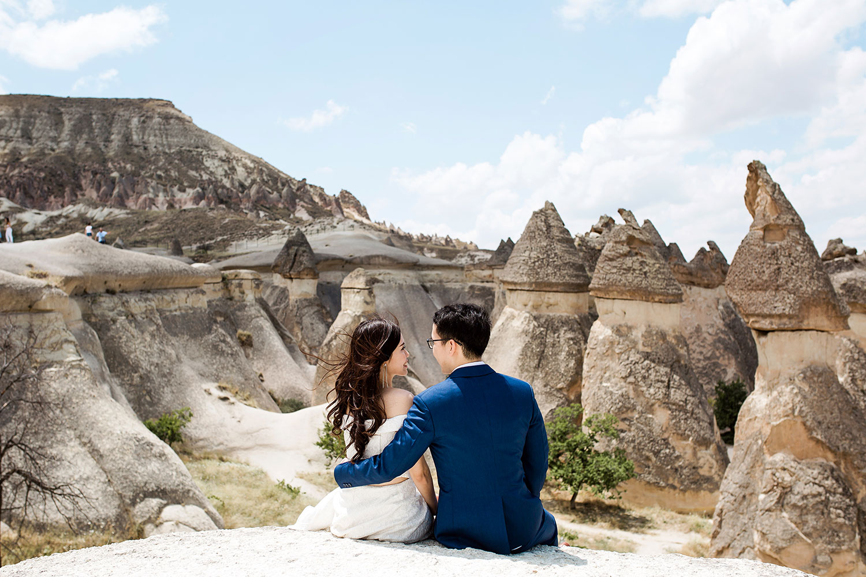 cappadocia_pre_wedding_027