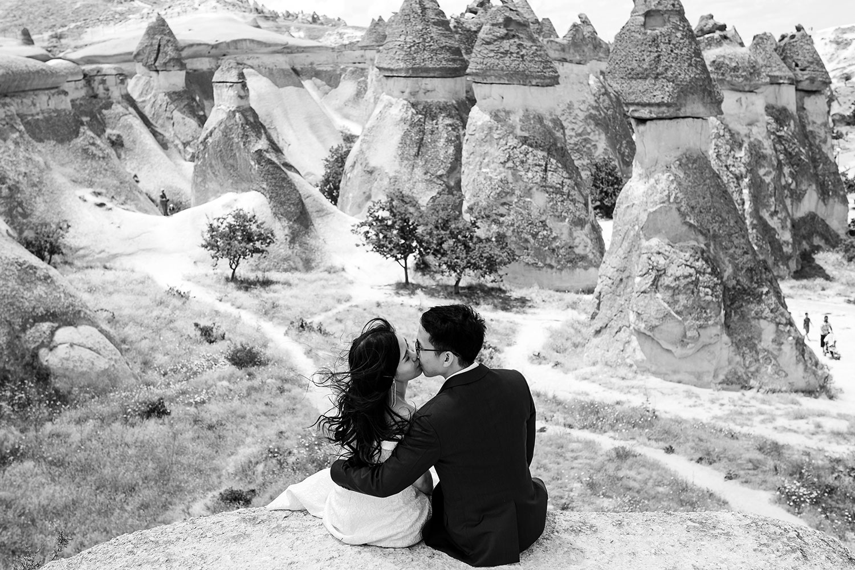 cappadocia_pre_wedding_028