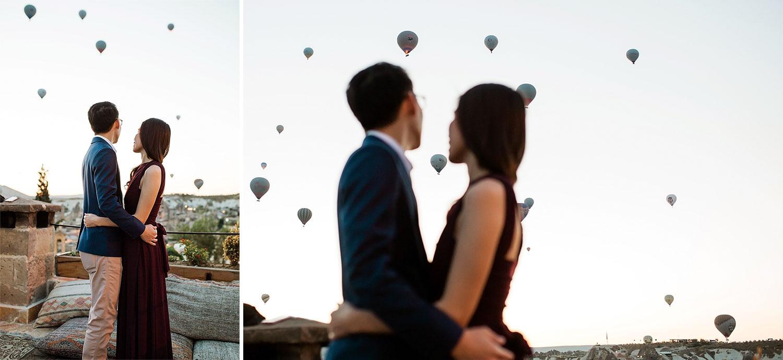 cappadocia_pre_wedding_031