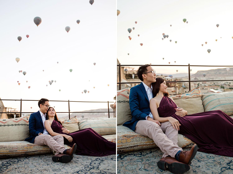 cappadocia_pre_wedding_033