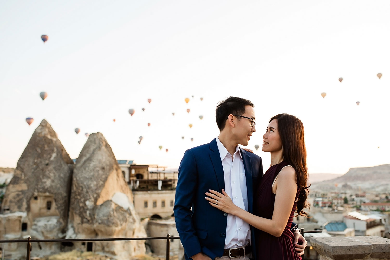 cappadocia_pre_wedding_034
