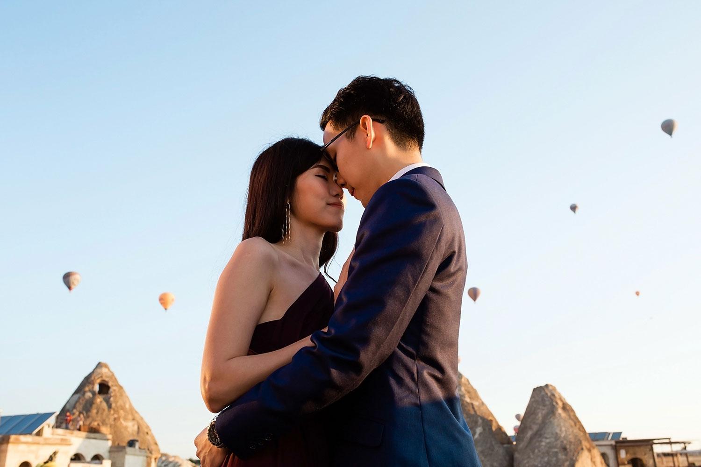 cappadocia_pre_wedding_038