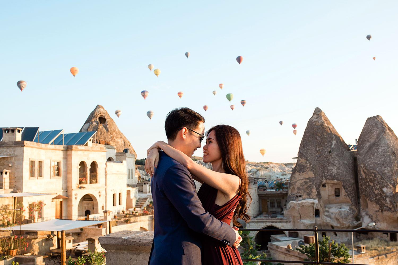 cappadocia_pre_wedding_039