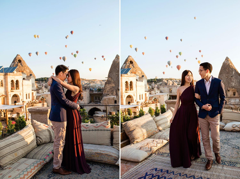 cappadocia_pre_wedding_040